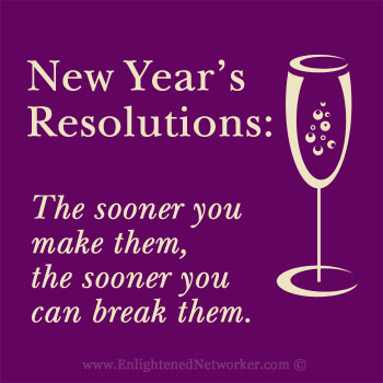 Its Almost 2015. What are your new years resolutions this ...